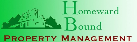 Property Management Portland Oregon
